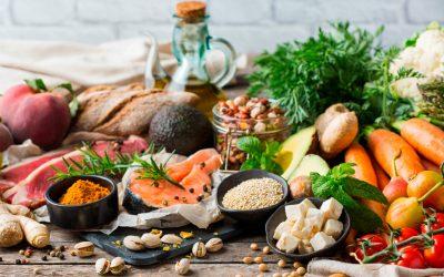 8 Buenos Alimentos nacionales con tradiciones milenarias, ¿los adivinas?