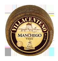 Villacenteno Viejo