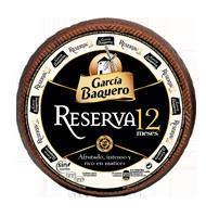 Reserva 12