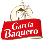 Garcia Baquero Web
