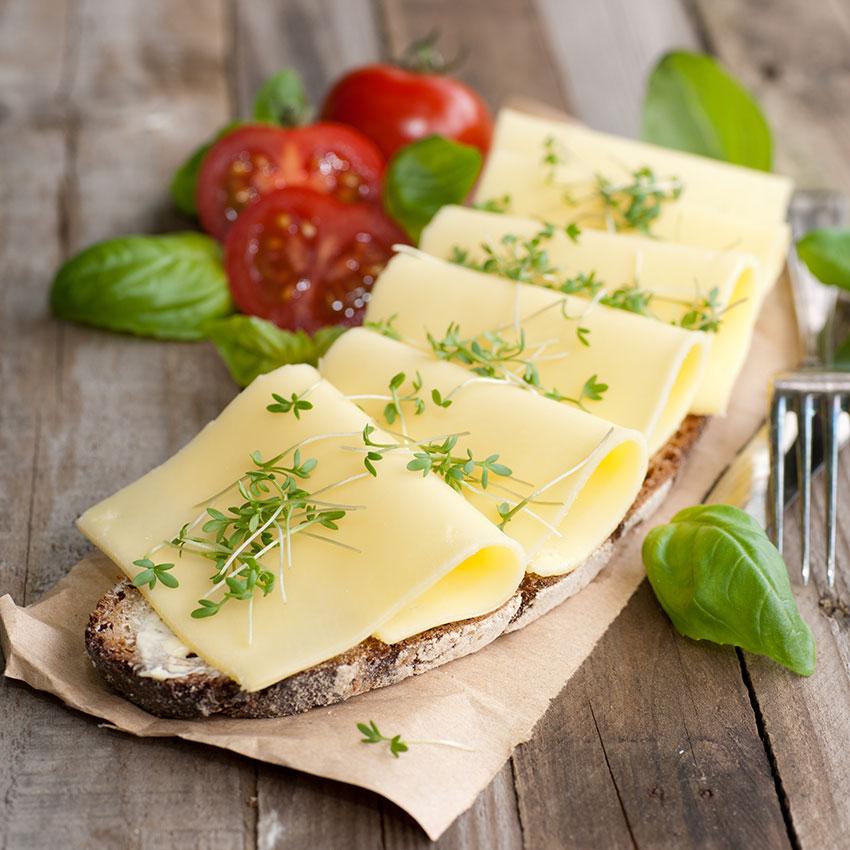 Cheeselovers Naturalistas: amantes del queso Tierno Al Natural, queso ecológico y queso de pastoreo de García Baquero