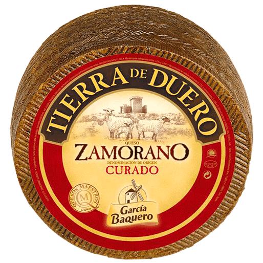 Zamorano 3kg
